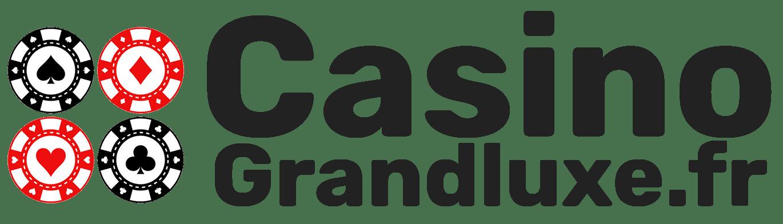 Casino Grand Luxe
